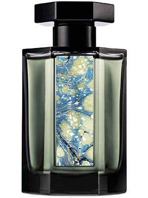 Un Air de Bretagne - L'Artisan Parfumeur - Foto Profumo