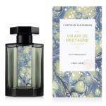 Un Air de Bretagne - L'Artisan Parfumeur - Foto 2