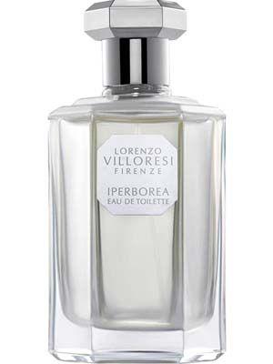 Iperborea - Lorenzo Villoresi - Foto Profumo