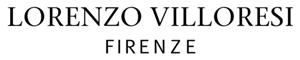 Lorenzo Villoresi - logo