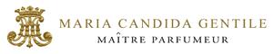 Maria Candida Gentile - logo