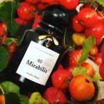 Mirabilis 60 - L'Artisan Parfumeur - Foto 4