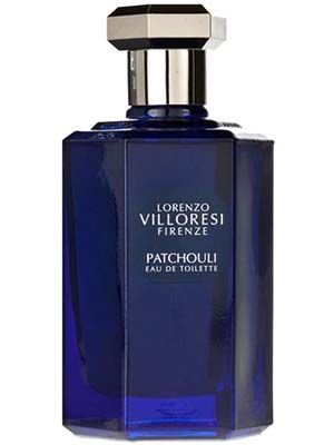 Patchouli - Lorenzo Villoresi - Foto Profumo