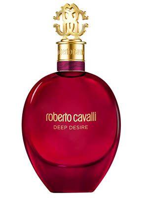 Roberto Cavalli Deep Desire - Roberto Cavalli - Foto Profumo