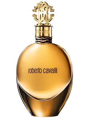 Roberto Cavalli Eau de Parfum - Roberto Cavalli - Foto Profumo