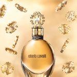 Roberto Cavalli Eau de Parfum - Roberto Cavalli - Foto 2