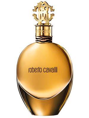 Roberto Cavalli Essenza - Roberto Cavalli - Foto Profumo