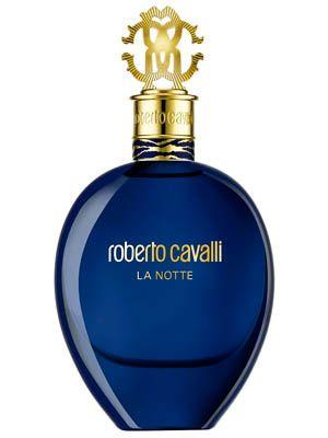 Roberto Cavalli La Notte - Roberto Cavalli - Foto Profumo