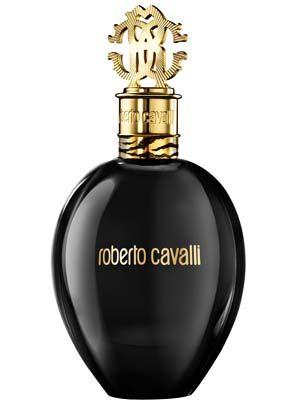 Roberto Cavalli Nero Assoluto - Roberto Cavalli - Foto Profumo