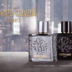 Roberto Cavalli Uomo Silver Essence - Roberto Cavalli - Foto 4