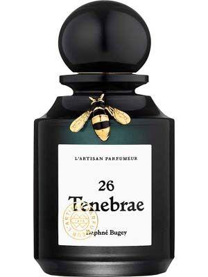 Tenebrae 26 - L'Artisan Parfumeur - Foto Profumo