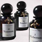 Tenebrae 26 - L'Artisan Parfumeur - Foto 2