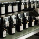 Tenebrae 26 - L'Artisan Parfumeur - Foto 4