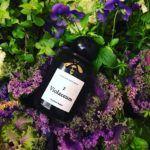 Violaceum 2 - L'Artisan Parfumeur - Foto 4