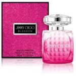 Jimmy Choo Blossom - Jimmy Choo - Foto 2