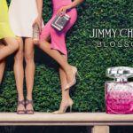 Jimmy Choo Blossom - Jimmy Choo - Foto 3