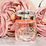 Jimmy Choo Blossom Special Edition 2018 - Jimmy Choo - Foto 3