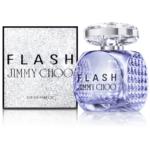 Jimmy Choo Flash - Jimmy Choo - Foto 3