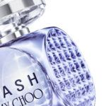 Jimmy Choo Flash - Jimmy Choo - Foto 2