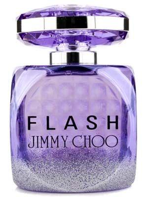 Jimmy Choo Flash London Club - Jimmy Choo - Foto Profumo