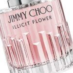 Jimmy Choo Illicit Flower - Jimmy Choo - Foto 2
