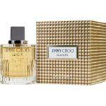 Jimmy Choo Illicit - Jimmy Choo - Foto 3