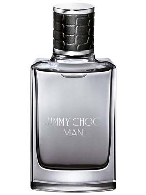 Jimmy Choo Man - Jimmy Choo - Foto Profumo