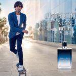Jimmy Choo Man Blue - Jimmy Choo - Foto 4