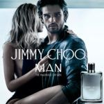 Jimmy Choo Man - Jimmy Choo - Foto 3