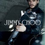 Jimmy Choo Man - Jimmy Choo - Foto 4