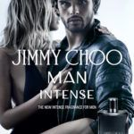 Jimmy Choo Man Intense - Jimmy Choo - Foto 3