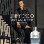 Urban Hero - Jimmy Choo - Foto 4