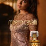 Florence Amber - Roberto Cavalli - Foto 3