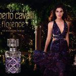 Florence - Roberto Cavalli - Foto 4