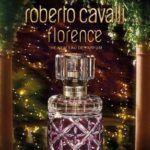 Florence - Roberto Cavalli - Foto 3