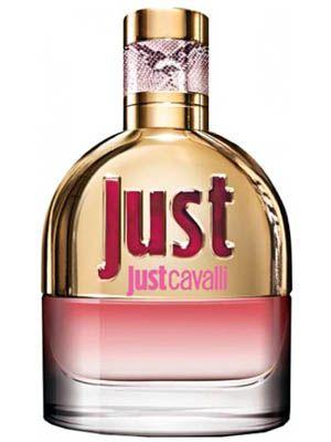 Just Cavalli - Roberto Cavalli - Foto Profumo