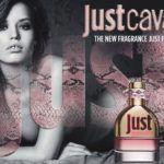 Just Cavalli - Roberto Cavalli - Foto 4