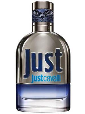 Just Cavalli Him - Roberto Cavalli - Foto Profumo