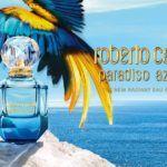 Paradiso Azzurro - Roberto Cavalli - Foto 3