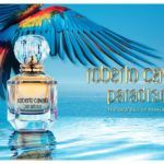 Paradiso - Roberto Cavalli - Foto 3