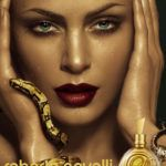 Serpentine - Roberto Cavalli - Foto 4