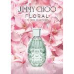 Jimmy Choo Floral - Jimmy Choo - Foto 4