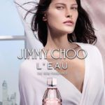 Jimmy Choo L'Eau - Jimmy Choo - Foto 4