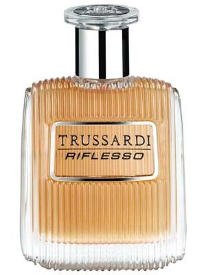 Riflesso - Trussardi - Foto Profumo