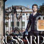 Riflesso - Trussardi - Foto 4