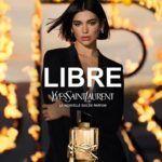 Libre - Yves Saint Laurent - Foto 4