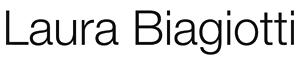 Laura Biagiotti - logo