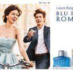 Blu di Roma - Laura Biagiotti - Foto 3