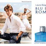 Blu di Roma Uomo - Laura Biagiotti - Foto 3