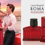 Roma Passione Uomo - Laura Biagiotti - Foto 3